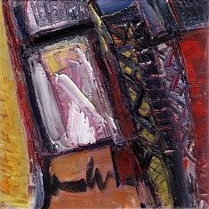 Agathe Idalie (peinture)