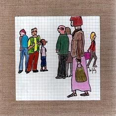 Do Joly (dessin)