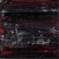 Salvatore Coccolutto (peinture)