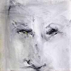 Ulrike Koennecke (peinture)