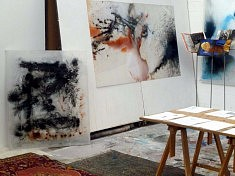 AccaAtelier 2015 par Michèle Forgues