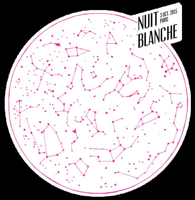 AAB NuitBlanche2015 VisuelTransp