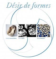 (Français) Exposition Désir de Formes
