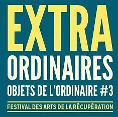 (Français) Extraordinaires Objets de l'ordinaire 3