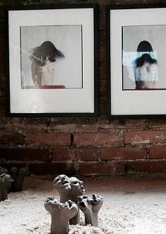 Solitudes (photo Catherine Perru)