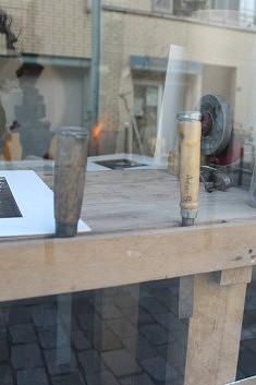 Portes Ouvertes des Ateliers d'Artistes de Belleville, mai 2017 #po2017aab