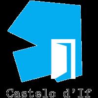 (Français) Echange AAB-CASTELO D'IF