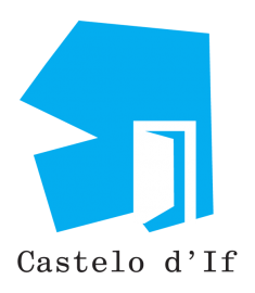 Echange AAB-CASTELO D'IF