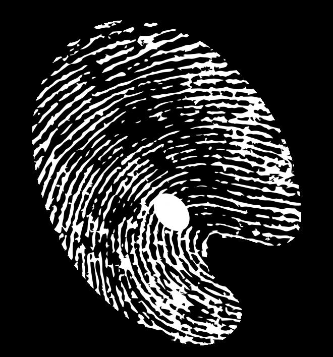 /home/ateliersjk/www/wp content/uploads/aab lois/2016/RUSSAFART simbolo huella
