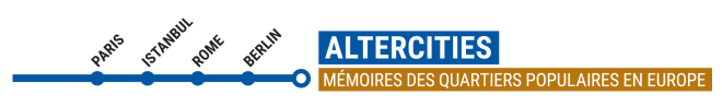 /home/ateliersjk/www/wp content/uploads/aab lois/2017/AAB AlterCities Logo
