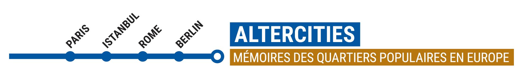/home/ateliersjk/www/wp content/uploads/aab lois/2017/AAB AlterCities Logo