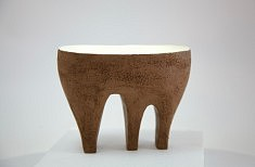 La Boîte à Geta, l'œuvre d'Ayse Basyazicioglu-Gezen