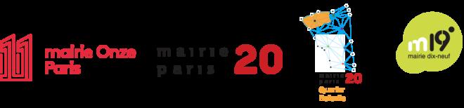 AAB-Panneau-partenairesPO2018-lot-1-Mairies