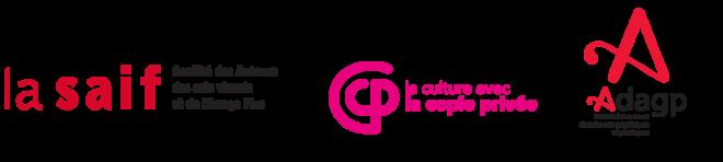 AAB-Panneau-partenairesPO2018-lot-2-CopiePrivée