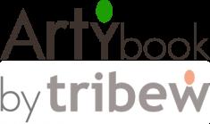 (Français) Concours Tribew