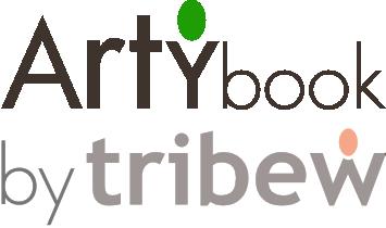 /home/ateliersjk/www/wp content/uploads/aab lois/2017/AAB artybook by tribew 1