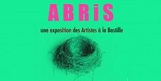 (Français) Exposition Abris