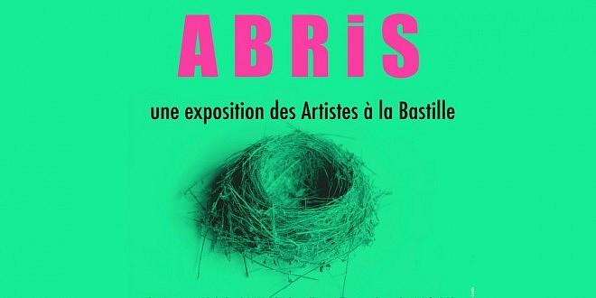 /home/ateliersjk/www/wp content/uploads/aab lois/2017/ABRIS Visuel