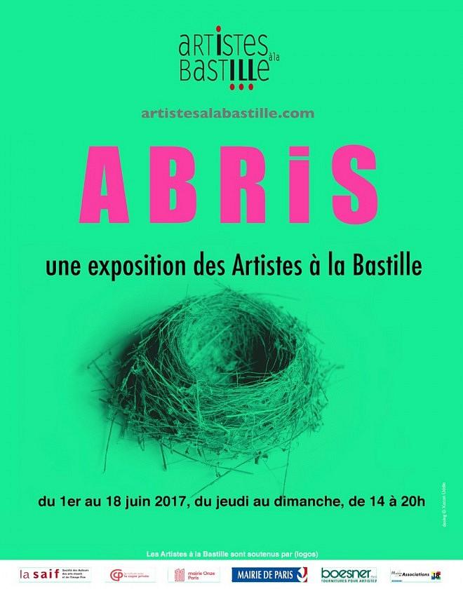 Affiche_ABRIS_2017-RC
