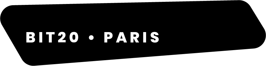 /home/ateliersjk/www/wp content/uploads/aab lois/2018/AAB BIT20 LOGONB