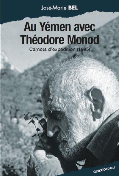 AAB-Au-Yemen-avec-Theodore-Monod