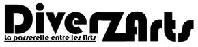 AAB-DiverzArts-Logo