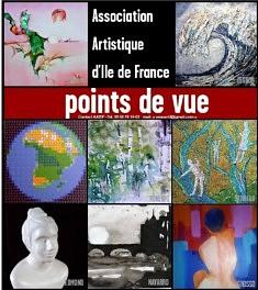 (Français) Exposition Points de Vue