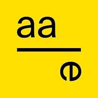 /home/ateliersjk/www/wp content/uploads/aab lois/2019/AAB LogoPartProjet 01 aae LOW