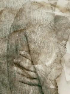 Olivier Laviéville, La faim, Photo, 22,5 x 30 cm