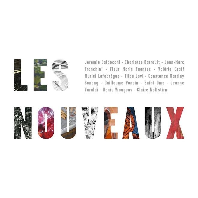 /home/ateliersjk/www/wp content/uploads/aab lois/2020/AAB LesNouveaux Visuel