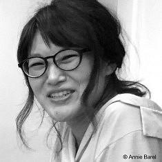 Kanako Akiyama : peinture