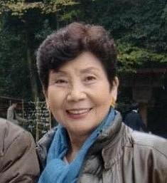 Ikuko Sato : émail, verre