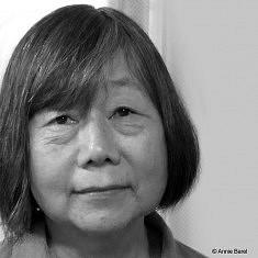 Yuko Hihara : céramique