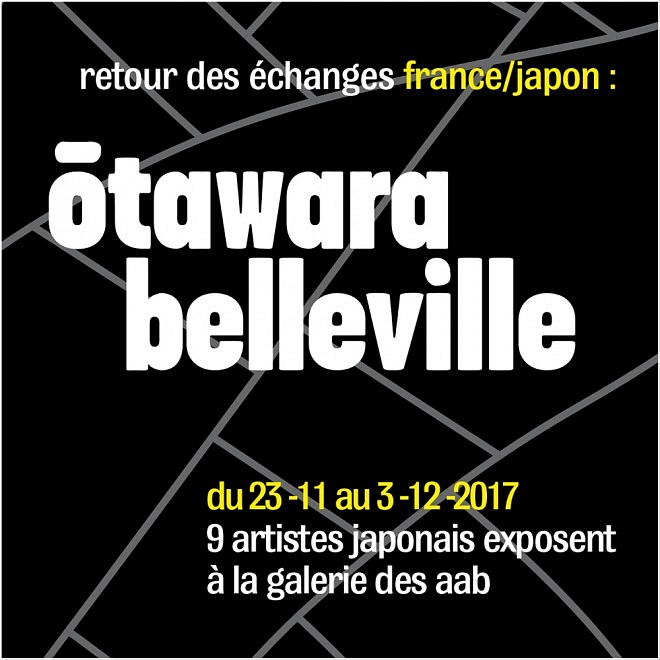 /home/ateliersjk/www/wp content/uploads/aab projets/2017/AAB expo japon 1000x1000