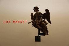Lux Market