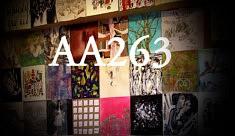 /home/ateliersjk/www/wp content/uploads/aab projets/2018/AAB AA263 RC LOW