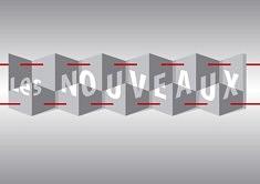 (Français) Les Nouveaux 2019
