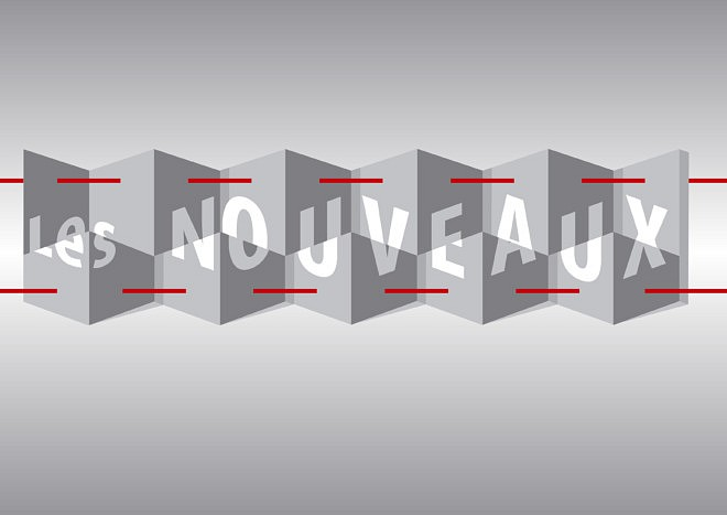/home/ateliersjk/www/wp content/uploads/aab projets/2019/AAB VisuelExpoNouveaux