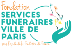 Logo-Fondation transparent