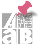Subscribe to the AAB newsletter