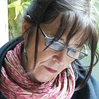 Anne Catoire