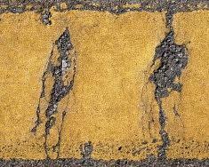 MASAI - (série ROMANS DE GARE) - Photo Fine Art W.T. (310 gr), 24x30.