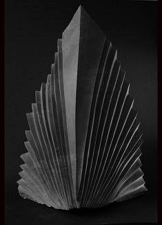 Le Phénix - Petit granite Belge – 56 x 40 x 27 cm