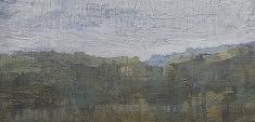 Technique mixte sur ßois 40 cm x 60 cm