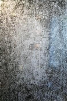 Marcias, 120 x 80 cm