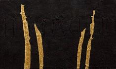 Francis Coffinet, Sans titre, avril 2012
