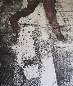 """""""Œuvre de la multitude"""" 2015"""
