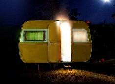Caravane création numérique 2015
