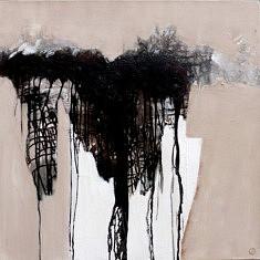 fukushima-Erosions-1-80x80 2014