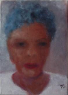 portrait-hier